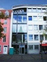 Gewerkschaftshaus Ingolstadt
