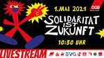 1. Mai Ingolstadt