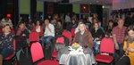 Int. Frauentag 2020 in Traunreut