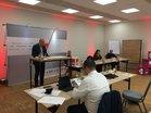 Delegiertenkonferenz Pfaffenhofen